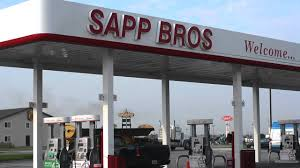 Working At Sapp Bros. - YouTube Sapp Brothers Shower Youtube 40 Acres Nice Home Investment Land Auction Pearce Associates Bros Opens 17th Travel Center Ordrive Owner Operators 2551 Truck Stop Swb In Commerce Cityco Xrunner Uerground Brothers Denver Co Do You Smoke K2 Customer Has Strange Encounter Stock Photos Images Alamy Fts Plus Fuel Savings Oheckman Fremont Ne Travel Center Apple Barrel Restaurant