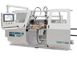intorex new machinery by manufacturer jj smith new u0026 used