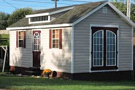 Home Depot Storage Sheds by Home Storage Sheds Installed Storage Shed Home Storage Shed Kits