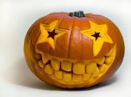 Scooby Doo Pumpkin Carving Ideas by Scooby Doo