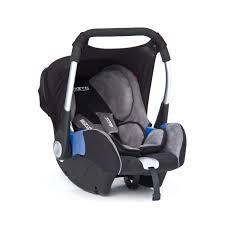 sparco siege auto baby seat sparco f300k official sparco fashion store