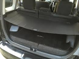 Scion Xb Floor Mats by New Xb Toaster Owner Scion Xb Forum