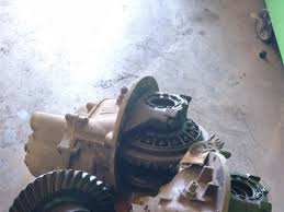 Used Parts And Equipment: Caterpillar C18 Engine Parts For Sale Perth Australia Cat Used C13 Truck Kcb21066 Dd Diesel 3508b React Power Uneedenginescom Daf Engines 1260 Xf8595 Used 2006 Acert Truck Engine For Sale In Fl 1082 10 Best Trucks And Cars Magazine Volvo D7 Brochure Ironman3 Buy 2005 Mack E7427 Assembly 1678