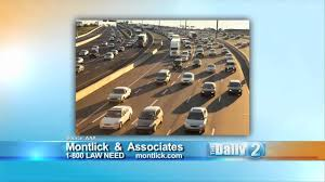 Atlanta & Georgia Truck Accident Attorney MONTLICK & ASSOCIATES. Www ... Atlanta Truck Accident Lawyer Discusses Fatal Russian And Bus Dui Attorney Georgia Negligent Security Category Archives Injury Blog Near Me Dunwoody Fitzpatrick Firm Llc Train Collides With Ctortrailer Outside Accidents Personal Mones Law Group Practice Areas Court Considers Theories Of Liability For Semitruckaccidetlanta The Bader Auto Trucking Attorneys In Hinton Powell Ken Nugent Your Youtube