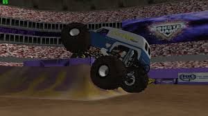 100 Monster Trucks Atlanta 20 Breakable 2014 More Simmonstersror YouTube