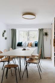 lounge im federleicht büro homeoffice modern esszimmer