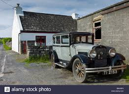 100 1949 Studebaker Truck For Sale Old American Classic Vintage Car In Kilfenora