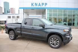 100 Trucks For Sale Houston Tx 2019 Chevrolet Silverado 1500 For Sale In