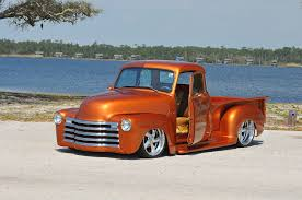 1952 Chevy Truck | Jdn-congres 1965 Chevy Truck C10 Short Wheelbase All Ecklers Classic Trucks Carviewsandreleasedatecom 1982 For Sale Kreuzfahrten2018 Badass Muscle Cars And Motorcycles Youtube 1954 3100 Papas Hot Rod Network Check Out 42015 Silverado 1500 Chrome Grille Overlay Http Jdncongres Custom New Big Window Pickup Cabs Trifivecom 1955 1956 Chevy 1957 Chevelle 41967 Automotive Parts Tci Eeering 471954 Suspension 4link Leaf