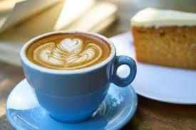 kaffee und kuchen friedenskirche jenfeld
