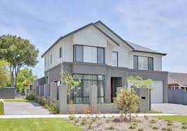 100 Narrow Lot Home Low Developments Perth Summit S