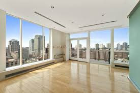 100 Duplex Nyc Fresh Magnificent Penthouse In Brooklyn 11