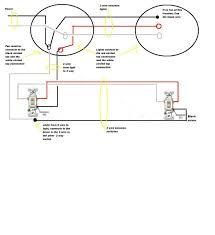 Jcpenney Klik Klak Enea Sofa Bed by 100 Hampton Bay Ceiling Fan Internal Wiring Diagram Wiring