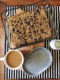 Skinnytaste Pumpkin Bread by Blueberry Muffin Bars Simply Taralynn