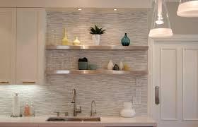 Modern Tile Backsplash Ideas For Kitchen Modern Backsplash Ideas For Kitchen Home Decor And