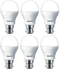 philips led bulbs buy philips led bulbs at best prices in