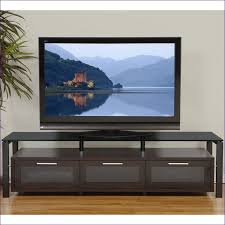 Bedroom Tv Console by Bedroom Awesome Flat Screen Tv Stands Tv Stand Designs For