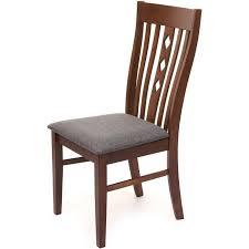 b ware farbabschürfungen sk2 4x esszimmerstuhl küchenstuhl lehnstuhl stuhl stoff textil massiv holz landhaus
