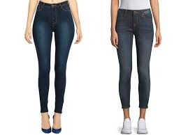 Buy 1, Get 1 FREE Designer Jeans At Saks Off 5TH (7 For All ... Off Saks Fifth Avenue Promo Code Columbus In Usa Saks Off 5th Outlet Container Store Jewelry Storage Sakscom Boutique Nars Sioux Falls Clinics Fifth Colossal Cave Campground Free Shipping Stackable Avenue Coupon Code And Of Macys 1 Day Sale 85 Coupons Discount Codes Off5th Stein Mart Charlotte Locations Rakuten Global Market Coupon