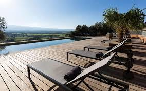 chambre d hotel avec piscine privative agréable chambre d hotel avec piscine privative 11 la maison de