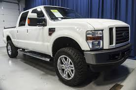 Used Lifted 2009 Ford F-350 Lariat 4x4 Diesel Truck For Sale - 42189 Torque Titans The Most Powerful Pickups Ever Made Driving Shop For Used Diesel Trucks At Rowe Ford Westbrook New Mike Brown Chrysler Dodge Jeep Ram Truck Car Auto Sales Dfw 2010 F250 4wd King Ranch Used Trucks For Sale In 406 Best Images On Pinterest 4x4 And 2005 Super Duty Lariat Country Diesels Serving Ford Mud Diesel Truck V10 Fs 2017 Farming Simulator Ls Mod 2018 Fseries Fuel Economy Review Driver 2002 Cab 73l Powerstroke L Series Wikipedia Pickup Sale Ford F250 Diesel East Texas