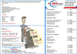 Media Tweets By MBM-Logistics (@mbm_Logistics) | Twitter Electronic Data Interchange Edi Trucksoft How Can Boost Your Business In Todays Air Freight Industry Healthcare Bold Van Part 2 Brochure Design For Cdm Software Solutions Inc By Sharon Logistics Company Kansas City Mo 247 Express Is Dead Project44 Blog Transportation Ecutopia Integration Post Leading Depot Systems
