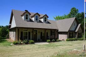 2 Bedroom Houses For Rent In Tyler Tx tyler tx home listings doc deason tyler tx homes for sale
