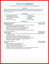 Driver / Warehouse Associate Resume Samples Velvet Jobs ... 74 Elegant Photograph Of Warehouse Resume Examples Best Of For Associate Sample Associate Samples Templates Tips Mla Format Resume Examples Factory Worker Majmagdaleneprojectorg Objective Retail Tipss Und Vorlagen Unfor Table To Stand And Complete Guide 20 11 Production Self Introduce Worker 50 Unique Linuxgazette Pin By Job On