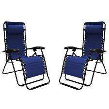 Timber Ridge Folding Lounge Chair by Chair Extraordinary Grey And Orange Color Costco Camping Chairs