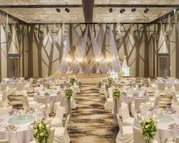 12 Wedding Venues So Magical You Wont Believe Theyre In