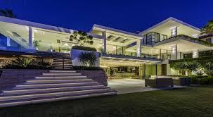 100 Dream Homes Australia Luxury Home Burraneer Bay Nautilus House Burraneer Bay
