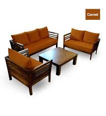 Sofa Set Online Below 5000 Www Redglobalmx Org