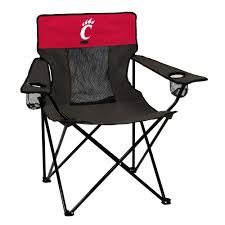 Cincinnati NCAA College Team Tailgating Products Like Cornhole ... 8 Best Bean Bag Chairs For Kids In 2018 Small Large Kidzworld All American Collegiate Chair Wayfair Amazoncom College Ncaa Team Purdue Kitchen Orgeon State Tailgating Products Like Cornhole Fluco Pod Rest Easy With The Comfiest Perfectlysized Xxxl Bean Shop Seatcraft Bella Fabric Cuddle Seat Home Theater Foam Ccinnati The 10 2019 Rave Reviews Type Of Basketball Horner Hg