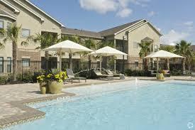 Venue At Richmond By Cortland Apartments - Richmond, TX | Apartments.com