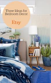 From Bohemian Blues To Beachy Neutrals Discover Your Bedroom Style With Homepolish