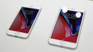 Apple reviews Should you the iPhone 8 AAPL — Quartz