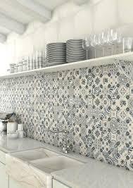 tiles patterned ceramic floor tile patterned tile backsplash