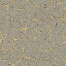Seamless Stone Floor Maps