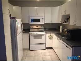 cuisin gatineau gatineau ensemble d armoires de cuisine avec comptoir avec lavabo