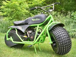 honda cat for manco big cat mini bike search boonies