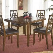 Ashley Cimeran 4 Chair Dining Set