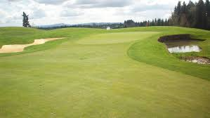 Pumpkin Ridge Golf Course Ghost Creek by Pumpkin Ridge Ghost Creek North Plains Oregon Nw Golf Guys