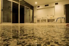 antique terrazzo flooring is making a big comeback across florida
