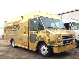 Marketing Or Promo Food Truck For Lease - FoodTruckRental.com Food Trucks Kitchen Trailer Rentals And Leases Kwipped Opportunities Moodys Design Your Own Truck Roaming Hunger The Eddies Pizza New Yorks Best Mobile 50 Simple Lease Agreement Wu J89320 Edujunction Tampa Area For Sale Bay Mobi Munch Inc Leasing A Now Rent Near You Space For Exclusive Rental Template Canada Buy Custom Toronto Trucks Are Truly Fantastic Food Truck Industry Can Be