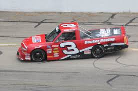 File:Natalie Decker Midwest Truck Madison 2013.jpg - Wikimedia Commons Gallery Home Midwest Express Inc July 2017 Trip To Nebraska Updated 3152018 Used Pickup Truck With Dump Bed For Sale Best Of Cm Beds St Louis Area Buick Gmc Dealer Laura F550 Cab Removal Using Rotator Youtube Sales And Service Towing Company Van Sunset Advertising 2010 The Iii Custom Shows Mini Truckin 20180328_062442 Truckrecovery Hash Tags Deskgram Truck Show Peoria Illinois Album On Imgur