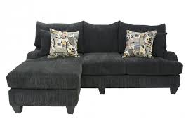 tabby blue sofa chaise mor furniture for less furniture