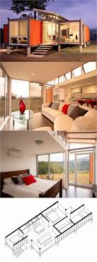19 Best 平屋 Images On Pinterest | Attic, Contemporary Houses And ... Download Container Home Designer House Scheme Shipping Homes Widaus Home Design Floor Plan For 2 Unites 40ft Container House 40 Ft Container House Youtube In Panama Layout Design Interior Myfavoriteadachecom Sch2 X Single Bedroom Eco Small Scale 8x40 Pig Find 20 Ft Isbu Your