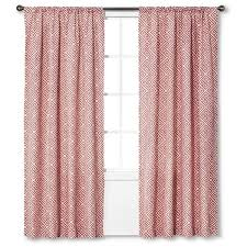 Pink Sheer Curtains Target by Best 25 Target Curtains Ideas On Pinterest Target Bedroom