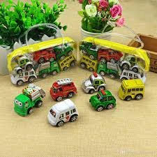 Online Cheap Pull Back Car Toys Car Children Racing Car Baby Mini ... Best Toy Fire Trucks For Kids With Ladder Of The Many Large Metal 2018 Kdw 150 Eeering Car Childrens Alloy Model The Blue Car And Big Tow Truck Youtube Die Cast Metal Truck King Transporter Truck W 12 Slideable Cars Christmas Gift Philippines Ystoddler Toys 132 Tractor Indoor Buy Yusong Garbage With Grabber Arms Dump Pictures 50 148 Red Sliding Diecast Water Engine Green Made Safe In Usa Vintage Aw Pedal Pickup Style