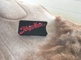 Dog Horse Shedding Blade by Striphair The Gentle Groomer Is Betty U0027s Best Horse And Pet Care